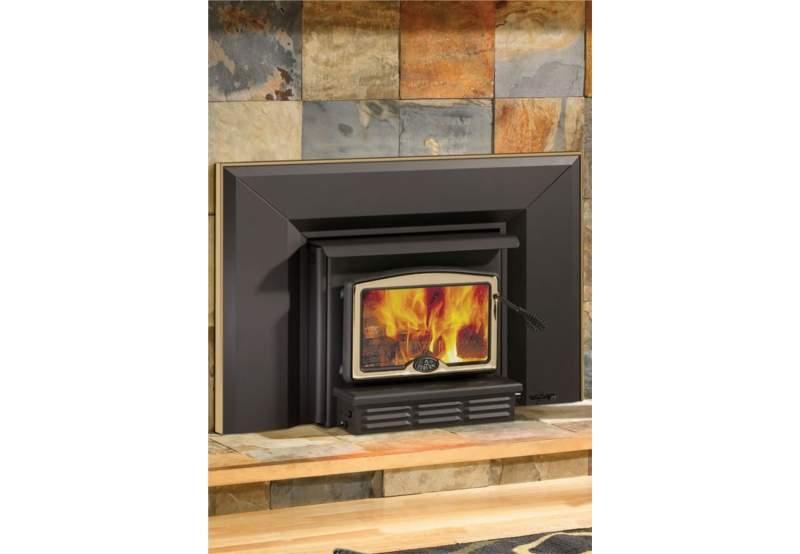 Osburn 1100 Wood Burning Insert