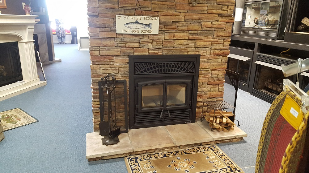 awesome additional store with me the near marvelous fireplace image of stores best gas