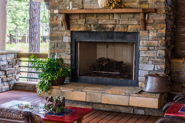 Fireplace Store Contact Us Today! on log cabin fireplace screens, log cabin fireplace mantels, log cabin electric fireplaces, log cabin fireplace tools, log cabin rock fireplaces, log cabin fireplace designs,